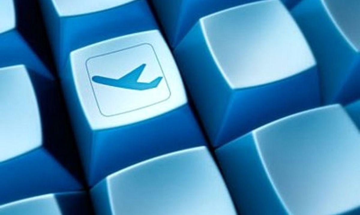 قیمت بلیت هواپیما تا پایان نوروز افزایش نمییابد