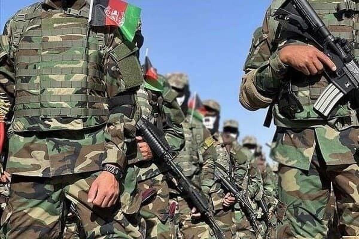 اشرف غنی رییس ستاد مشترک ارتش افغانستان را برکنار کرد