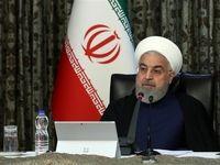 اجرای «مدل قرنطینه چینی» در ایران قابل اجرا نبود/  شرایط سخت تا ۲۰فروردین ادامه خواهد داشت