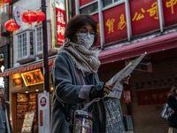 اقتصاد ژاپن با بدترین بحران پس از جنگ جهانی دوم روبهرو است