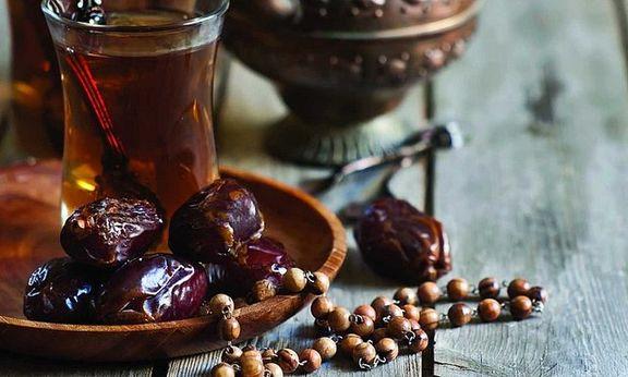 چند توصیه غذایی ضد کرونا برای سحری