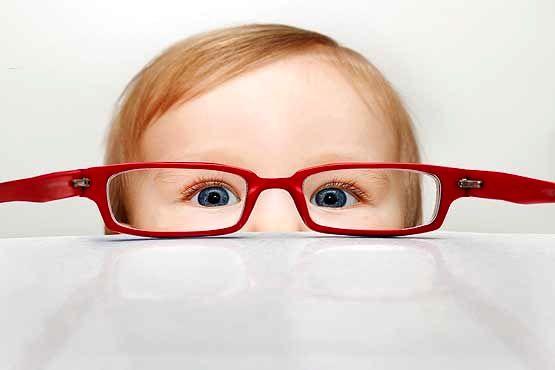 درمان تنبلی چشم کودکان تا چه سالی امکانپذیر است؟