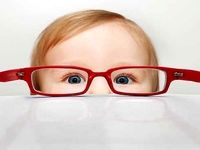 حفظ سلامت چشمها در فصل سرما
