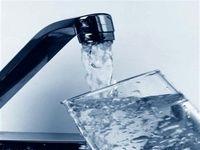 انتقاد یک کارشناس به مساله مدیریت مصرف آب