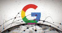 جزئیات فنی بحران بیسابقه گوگل