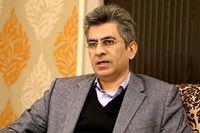 این خبر را کارگران شهرداری تهران بخوانند