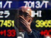 کمر اقتصاد جهانی دوباره میشکند؟