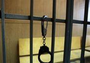 دستگیری کلاهبرداران میلیاردی در فریمان