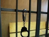 ۱۸۰نفر از لیدرهای ناآرامیهای اخیر کشور دستگیر شدند