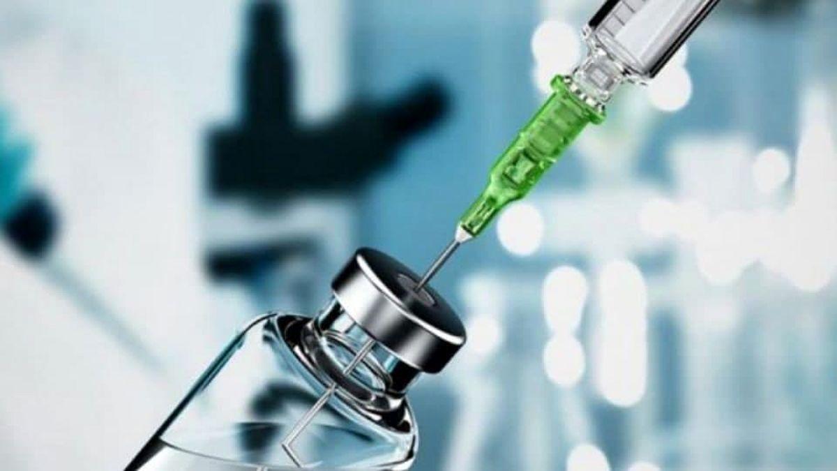 تزریق واکسنهای ایرانی کرونا از خرداد