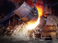 سهامداران فولاد بخوانند (۱۳۹۹/۷/۲۲)