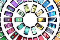رونق قاچاق گوشی تلفن همراه با اختصاص ارز نیما