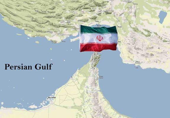 درخواست نمایندگان پارلمان کویت برای جدی گرفتن تهدید ایران درباره بسته شدن تنگه هرمز