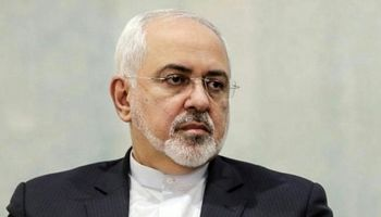 ظریف: به نیروهای مسلحمان افتخار میکنیم