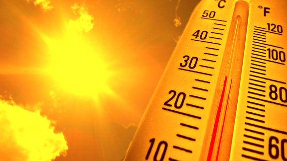 چگونه در گرمای شدید راحت بخوابیم؟