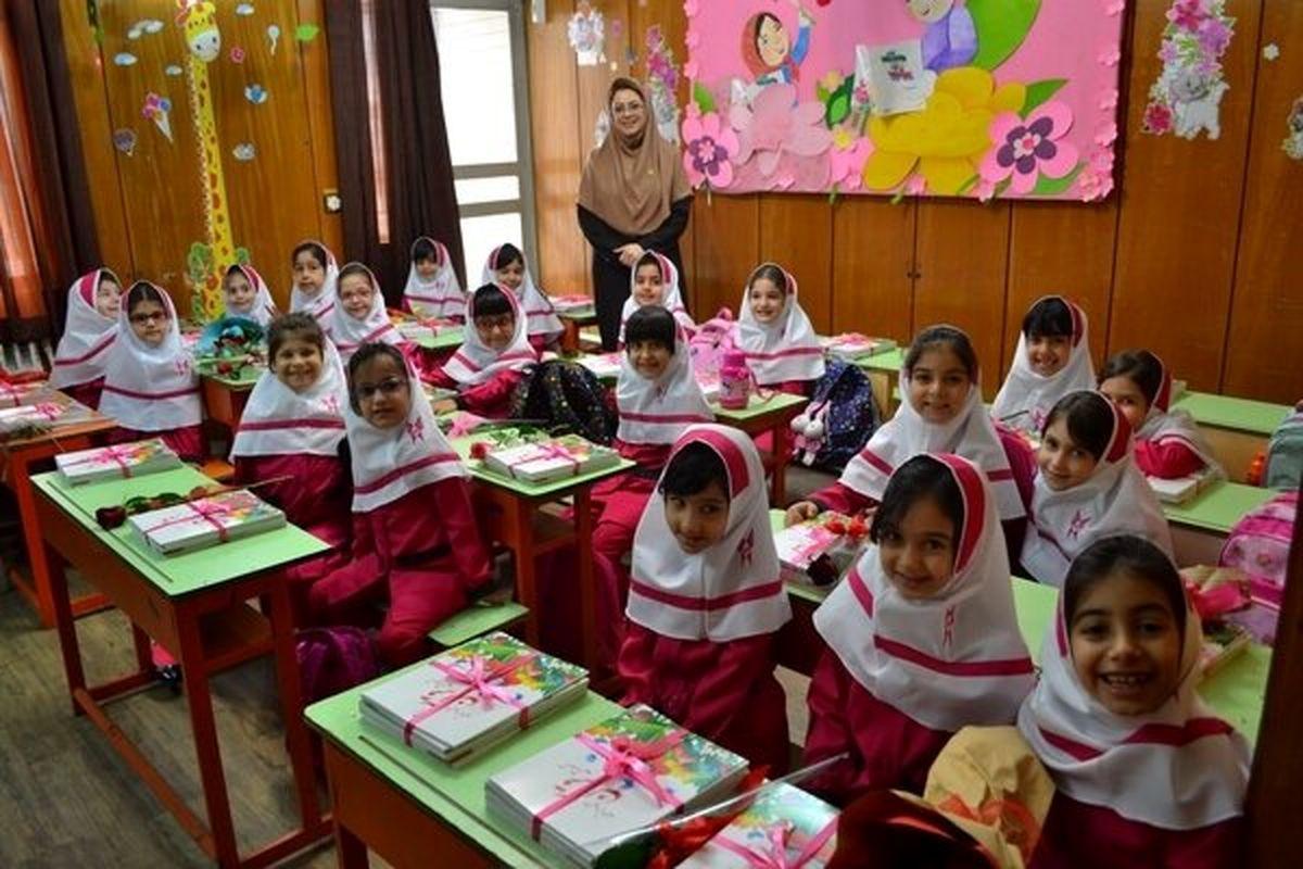 برگشت بخشی از شهریه مدارس غیردولتی