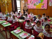 تحویل ۱۴ هزار کلاس درس تا پایـان سال به آموزش و پرورش
