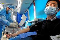 داوطلبان واکسن کرونا در معرض ویروس قرار میگیرند؟