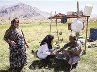 زندگی جانکاه پزشکان در مناطق محروم