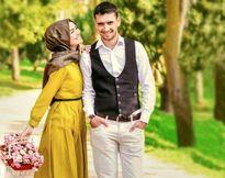 زندگی زوجهای خوشبخت چگونه است؟