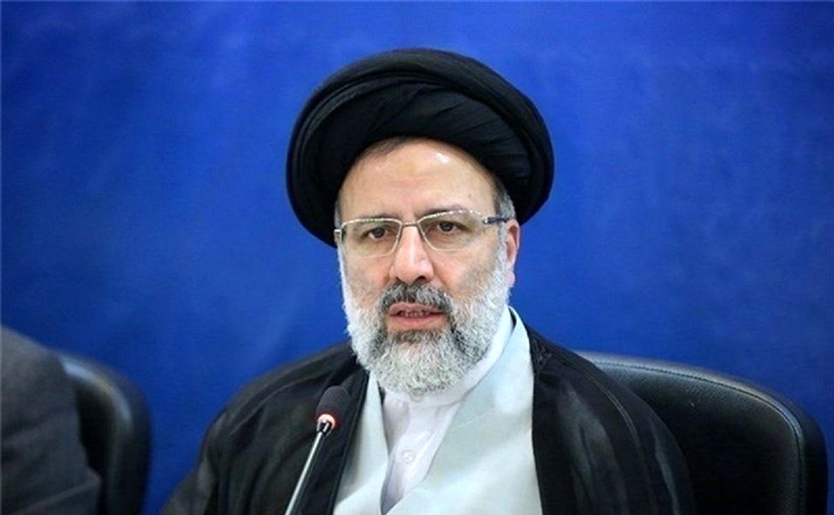 لایحه مرتبط با شورای حل اختلاف بهزودی در دولت نهایی میشود