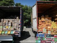 تشکیل ۹۹۳میلیارد ریال پرونده تخلف قاچاق کالا در مهرماه