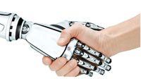 سرنوشت کار در عصر انقلاب دیجیتالی