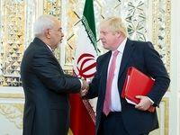 انتظار ایران از انگلیس در حوزه اقتصاد چیست؟