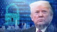 بسته مالی دوم آمریکا پشت سد سنا