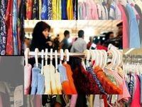 تاثیر نوسانات نرخ ارز بر پوشاک شب عید