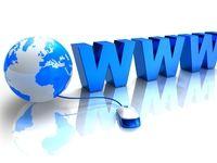 اینترنت جهانی روسیه قطع میشود