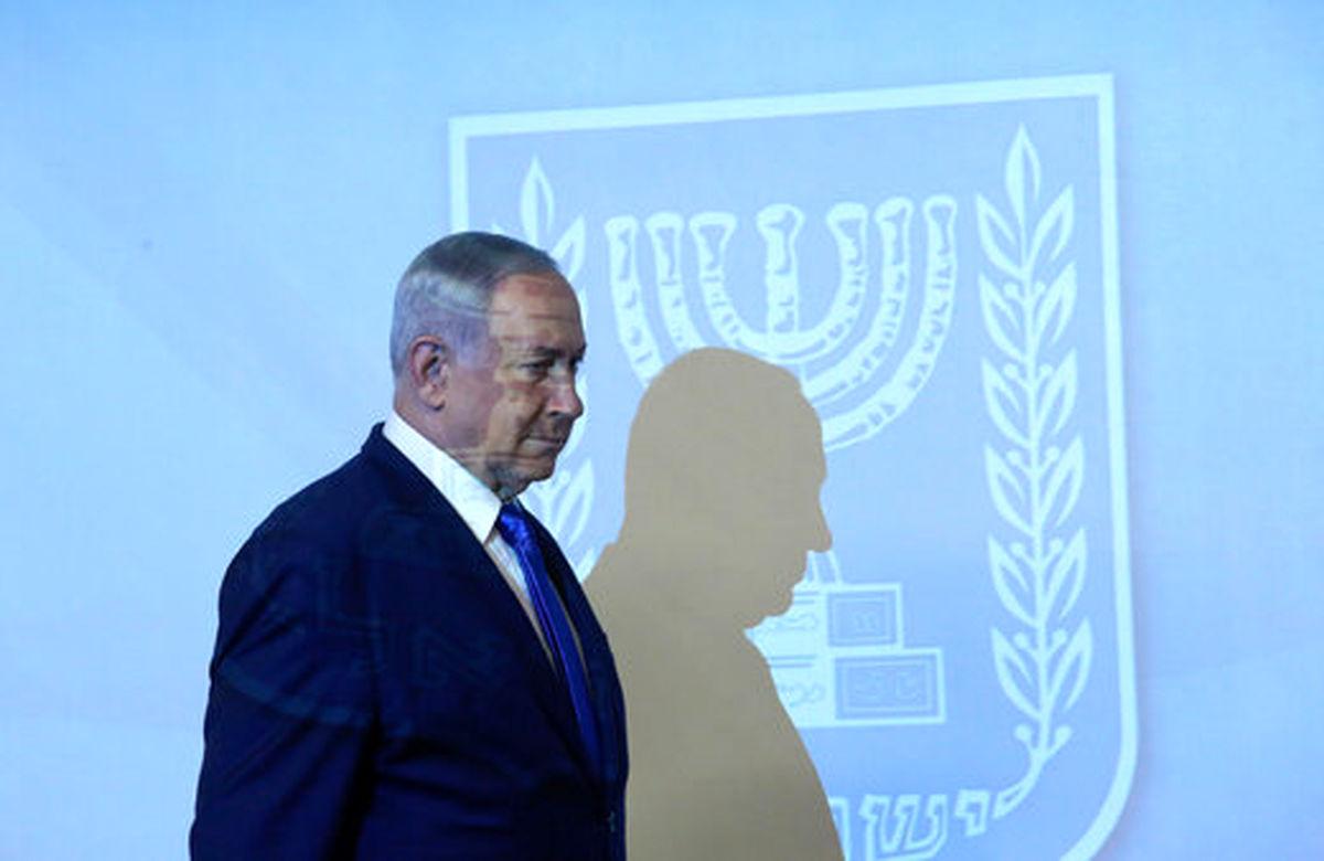 نتانیاهو، دوشنبه محاکمه میشود