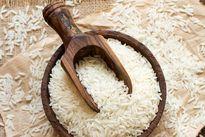 100 هزار تن برنج معطل تخصیص ارز