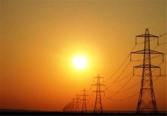 مصرف انرژی در آمریکا به کمترین رقم طی ۱۶سال گذشته رسید