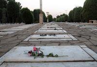 تکلیف آرامستان جدید تهران تا خرداد سال آینده مشخص میشود