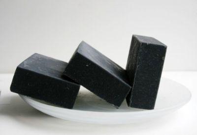 افزایش قیمت فولاد و محصولات وابسته در بورس چی