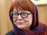 جزئیات راه اندازی کانال مالی با ایران محرمانه است؟