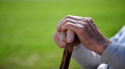 خصوصیات و نیازهای دوره سالمندی چیست؟