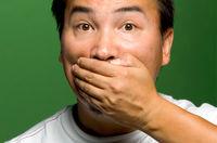 آنچه باید در خصوص «بوی بد دهان» بدانید