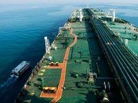چین از ایران ۲۴میلیون بشکه نفت خرید