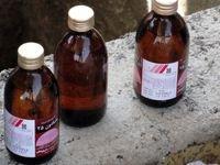 توزیع متادون در داروخانهها، رفع تکلیف یا سود اقتصادی؟