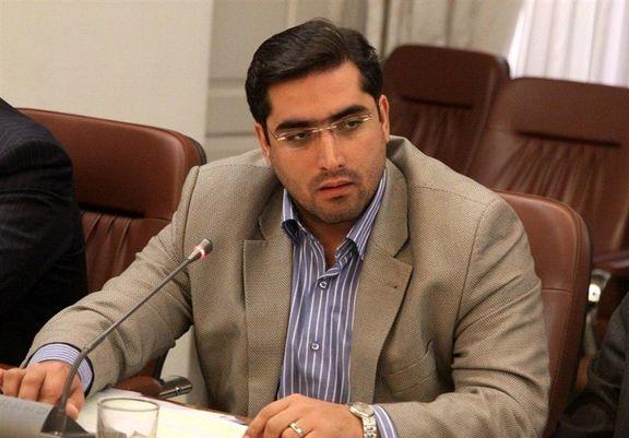 سرپرست وزارت صمت یک معاون و یک سرپرست جدید منصوب کرد