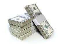 افزایش قیمت دلار در بازارهای جهانی