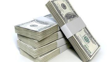 قیمت دلار به ۸۹۳۰تومان رسید/ کاهش 150تومانی قیمت دلار در یک روز