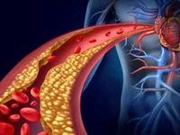 علائم احتمالی لخته خون در بدن را بشناسید