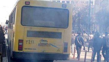 اظهارنظر جدید مدیرعامل شرکت واحد اتوبوسرانی/