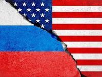 تغییر موضع ترامپ پس از تماس با پوتین