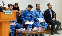 صدور حکم پرونده تعاونیهای البرز ایرانیان و ولیعصر