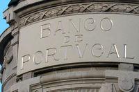 بانک مرکزی پرتغال: اقتصاد امسال ۸.۱درصد آب میرود