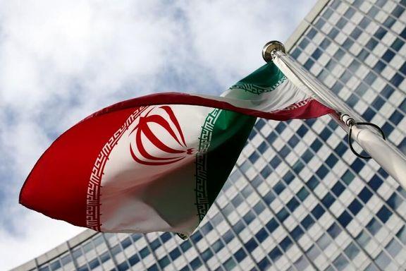 نامه ۸کشور به سازمان ملل برای رفع تحریمهای ایران